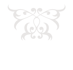 Cache Cache/BEAUTY SALON